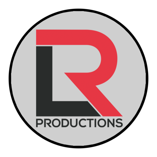 RL Productions LLC