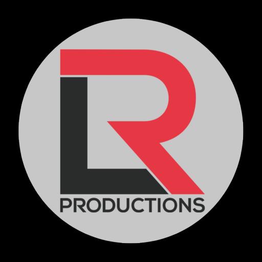 RL Productions LLC
